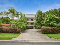 8/5 Amphora Street, Palm Cove, Qld 4879