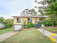38 Walkers Road, Morayfield, Qld 4506