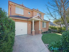 62 Ross St, Parramatta, NSW 2150