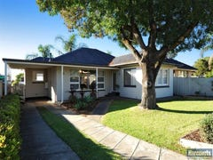 24 Tilbrook Crescent, South Brighton, SA 5048