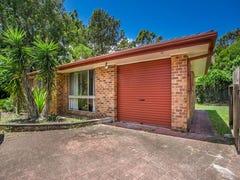 1/23 Sunrise Boulevard, Byron Bay, NSW 2481