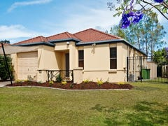 1 Oaklyn Place, Merrimac, Qld 4226