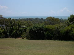 34 Waterview Drive, Dundowran Beach, Qld 4655