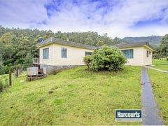 20 Corbetts Road, Riana, Tas 7316