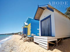 101 North Beach, Mount Martha, Vic 3934