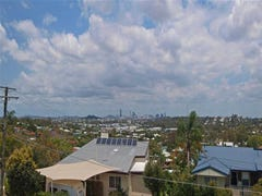 Lot 3, Spinos Lane, Stafford Heights, Qld 4053
