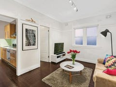 2/1 High Street, Manly, NSW 2095