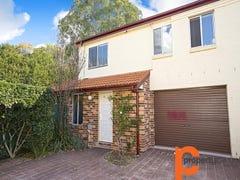 4/26-30 Barber Avenue, Penrith, NSW 2750