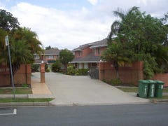 8/52 Margaret Street, Southport, Qld 4215