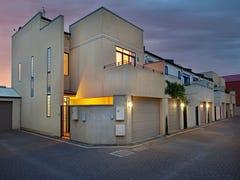 10/211-219 Gilles Street, Adelaide, SA 5000