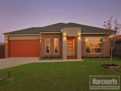 88 Livingstone Boulevard, Pakenham, Vic 3810