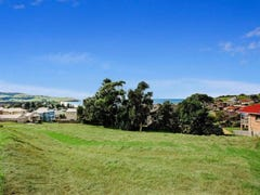 Lot 2 13 Noble Street, Gerringong, NSW 2534