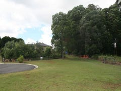 Lot 16 Brialka Court, Cooroy, Qld 4563