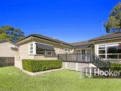 16 Lawndale Avenue, North Rocks, NSW 2151