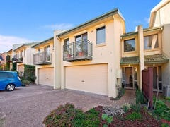 7 Purri Avenue, Baulkham Hills, NSW 2153