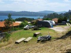 43 Lakewood, Merimbula, NSW 2548
