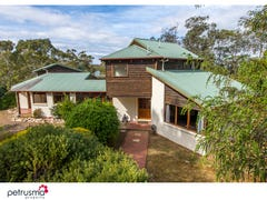 434 Rifle Range Road, Sandford, Tas 7020