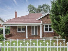 23 Maxwell Avenue, Edwardstown, SA 5039