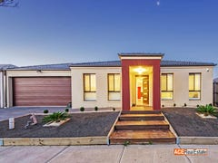 2 Susan Place, Tarneit, Vic 3029