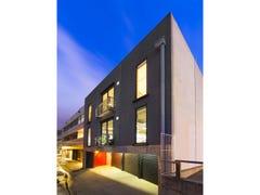 Rear 42-46 Easey Street, Collingwood, Vic 3066