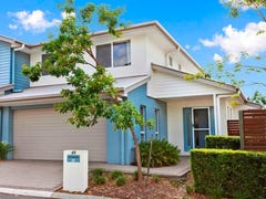 49/29 Lachlan Drive, Wakerley, Qld 4154