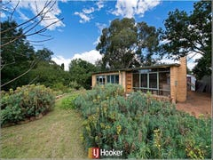 4 Barney Street, Downer, ACT 2602