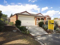 2 Curringa Close, Berwick, Vic 3806