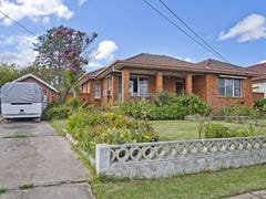 65 Woodbine St, Yagoona, NSW 2199
