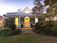 22 Claverton Street, North Perth, WA 6006