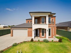 26 Traminer Row, Werribee, Vic 3030