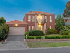 44 Killarney Ridge, Greensborough, Vic 3088