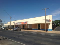 134-142 Derribong Street, Narromine, NSW 2821