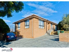 2/14 Beresford Place, Moonah, Tas 7009