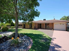 12 Gransmoor Way, Willetton, WA 6155