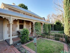 26 Northgate Street, Unley Park, SA 5061