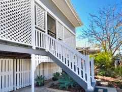 76 Thomas Street, Kangaroo Point, Qld 4169