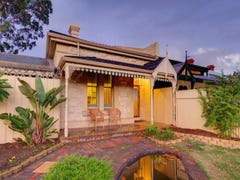 215 South Road, Mile End, SA 5031