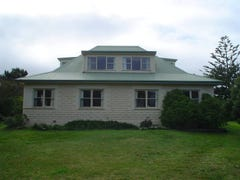 378 Low Head Road, Low Head, Tas 7253