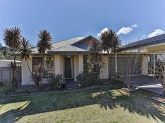 5 Willowburn Drive, Rockville, Qld 4350