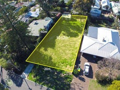 36  Mayfair Street, Mount Claremont, WA 6010