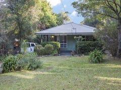 9 Wigram Road, Faulconbridge, NSW 2776