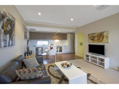 454 Morphett Street, Adelaide, SA 5000