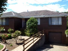 19 Amanda Court, Burnie, Tas 7320
