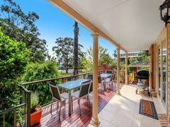 17 Pindari Terrace, Green Point, NSW 2251