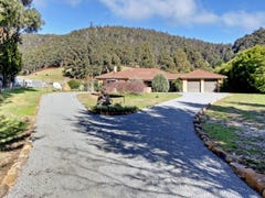 445 Crabtree Road, Crabtree, Tas 7109