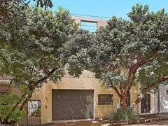 13 Reynolds Street, Balmain, NSW 2041