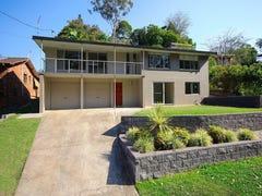 23 Wentworth Avenue, Coffs Harbour, NSW 2450