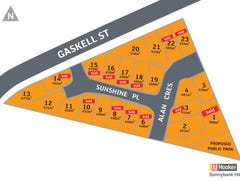 92 Gaskell Street, Eight Mile Plains, Qld 4113