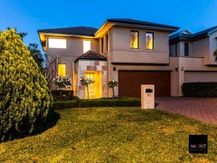 9A Henley Road, Mount Pleasant, WA 6153