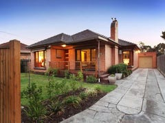 49 Cypress Avenue, Brooklyn, Vic 3012